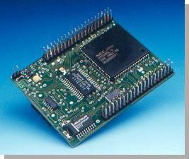 Turbo-Locator - Locator for x86, V25, Am186, Am188, EX386